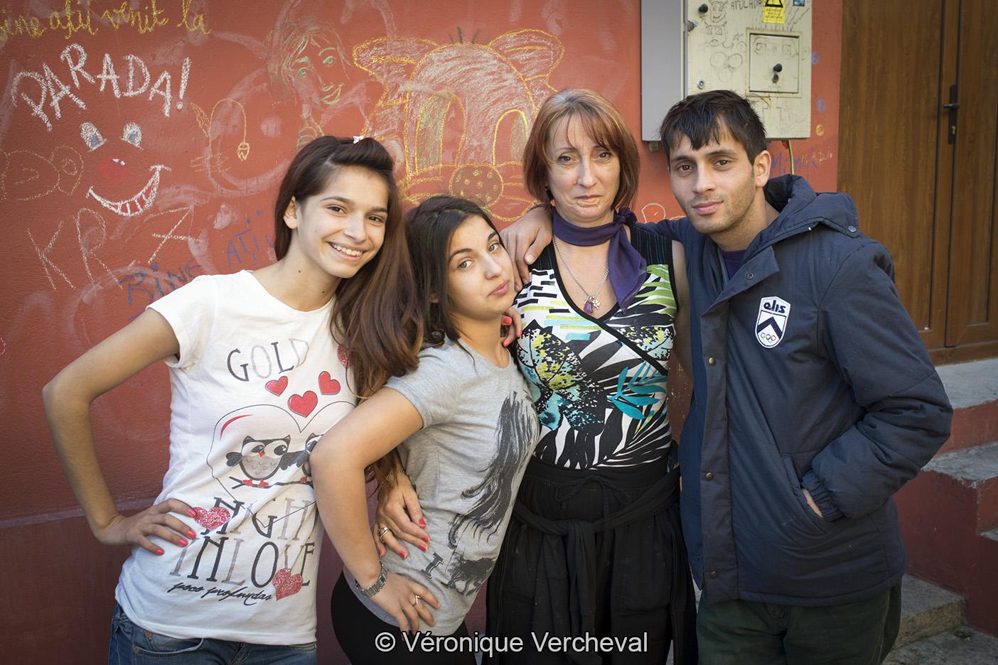 15-11-03 Bucarest 050