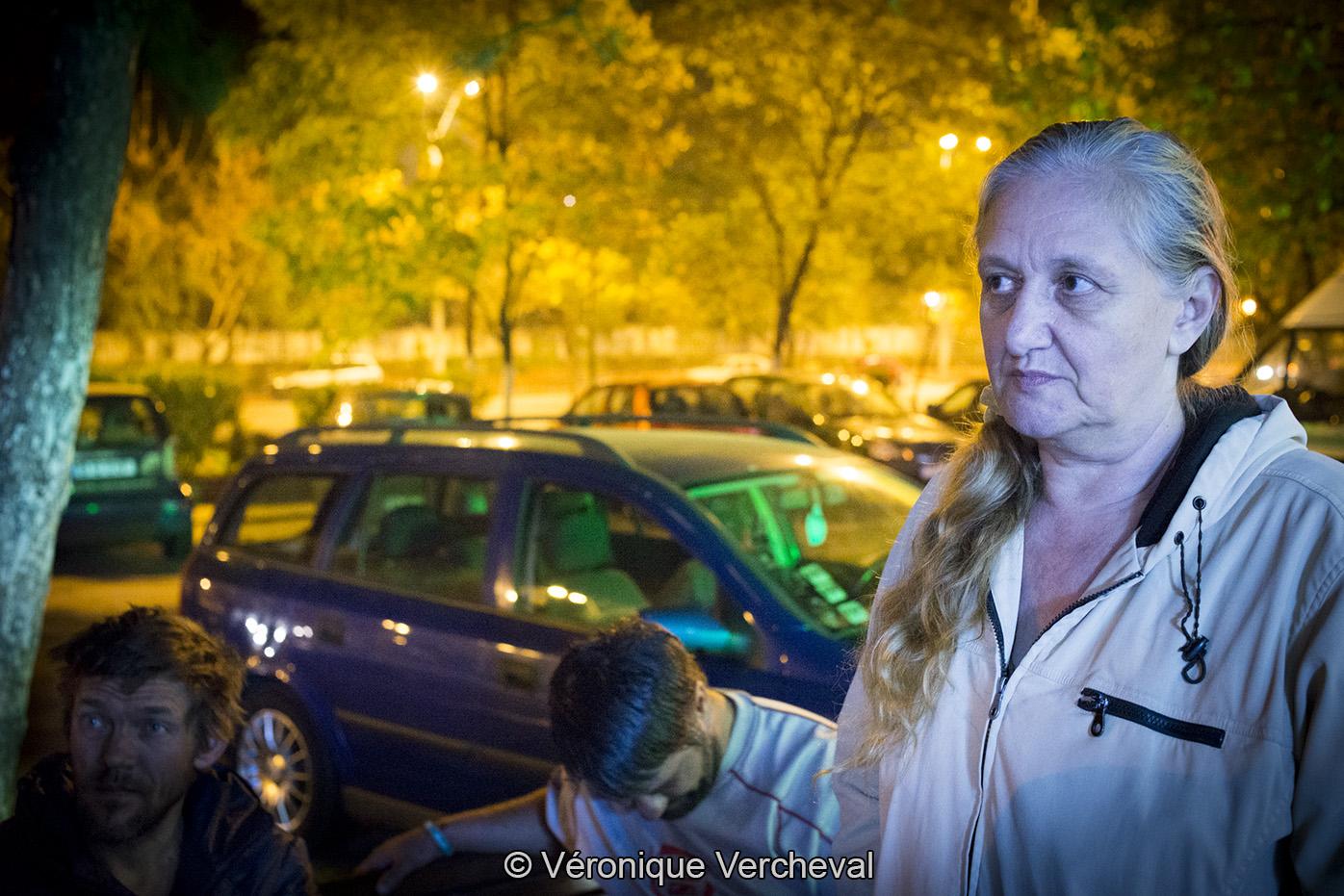 15-11-04 Bucarest 181_1